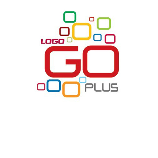 Logo Uygulamalı Bilgisayarlı Muhasebe Kursu