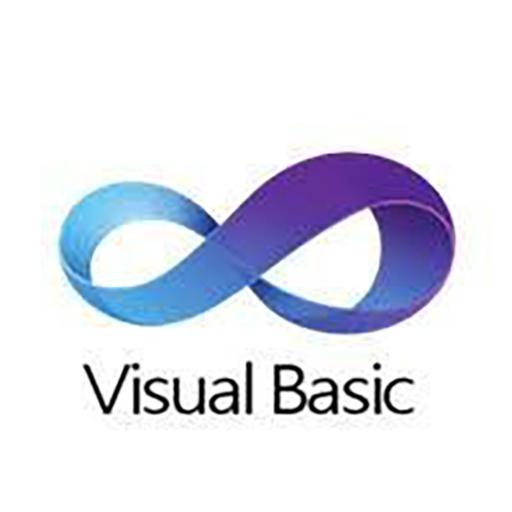 Visual Basic Temel Programlama Kursu