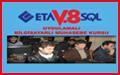 Eta-V8 Uygulamalı Bilgisayarlı Muhasebe Kursu